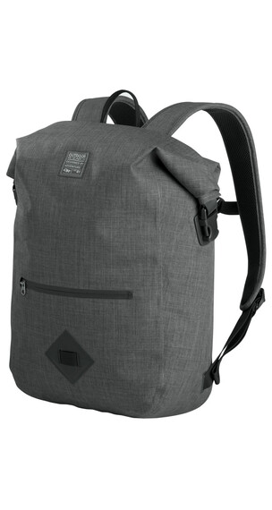 Outdoor Research Rangefinder Dry - Sac à dos - 20l gris